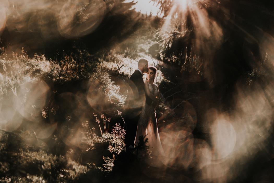 fotograf – Jelenia Góra – Karpaczi -Śnieżne Kotły-67
