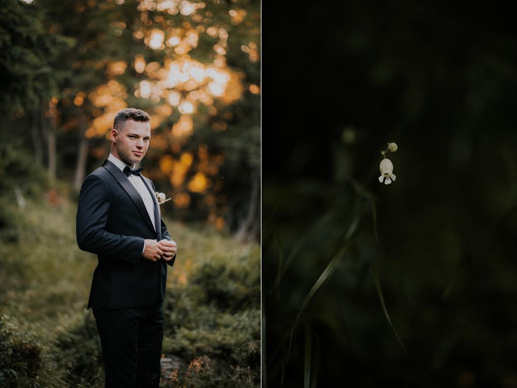 fotograf – Jelenia Góra – Karpaczi -Śnieżne Kotły-84
