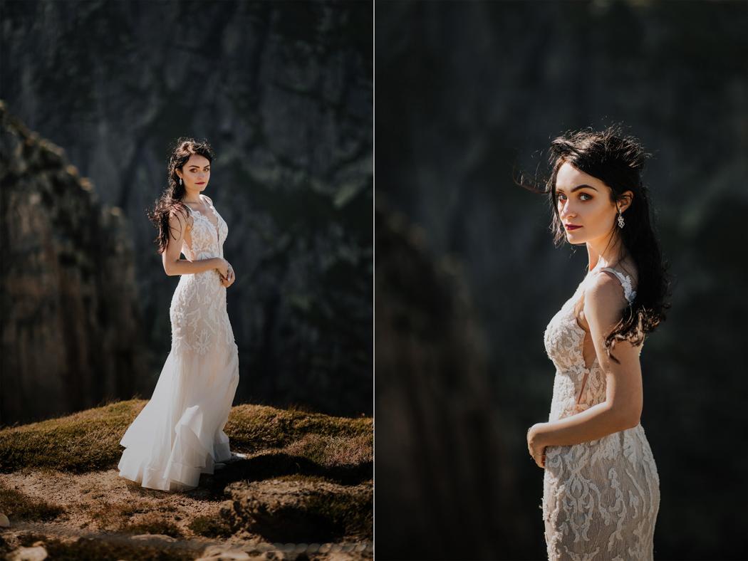 fotograf – Jelenia Góra – Karpaczi -Śnieżne Kotły-9