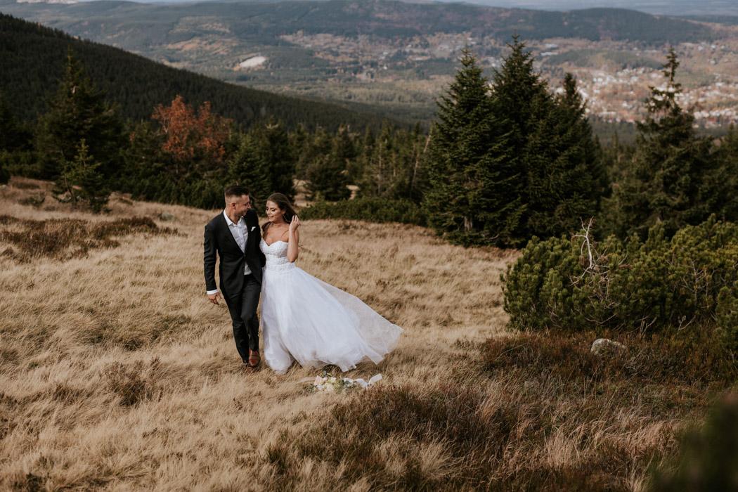 krfotofilm-fotograf -Jelenia Góra-15