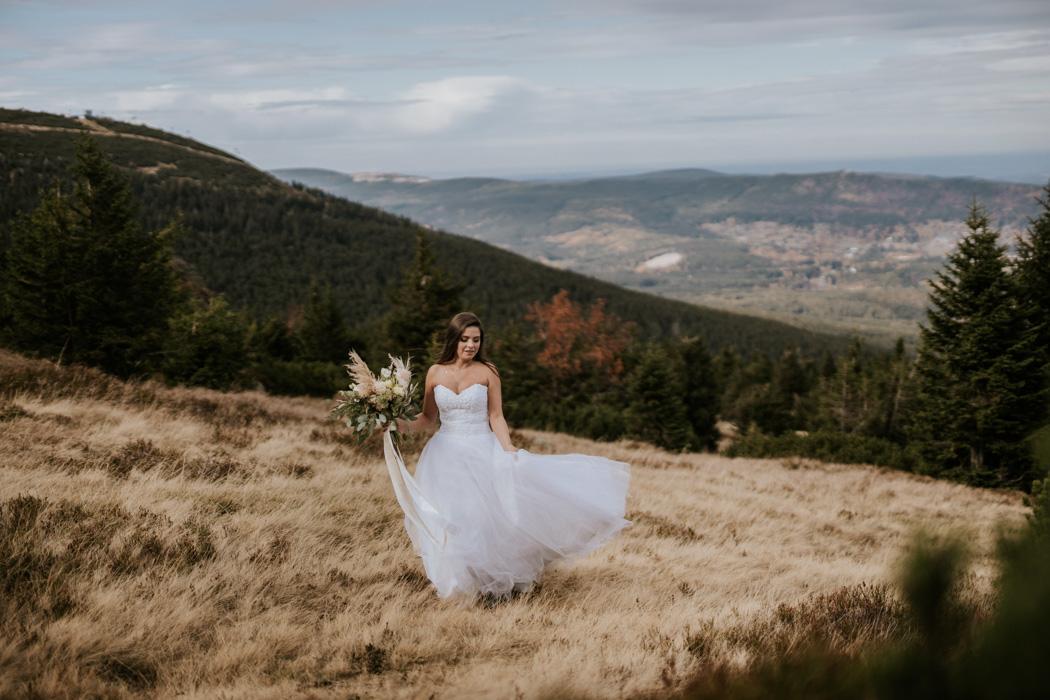 krfotofilm-fotograf -Jelenia Góra-17