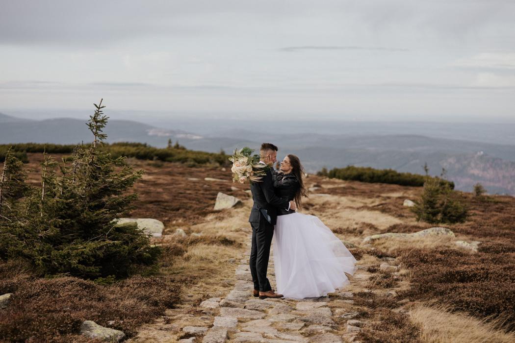 krfotofilm-fotograf -Jelenia Góra-45
