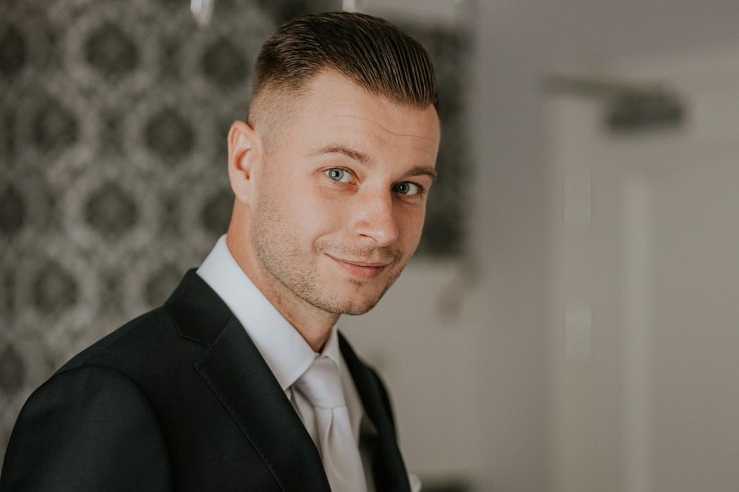 krfotofilm-fotograf -Krosno Odrzańskie-11