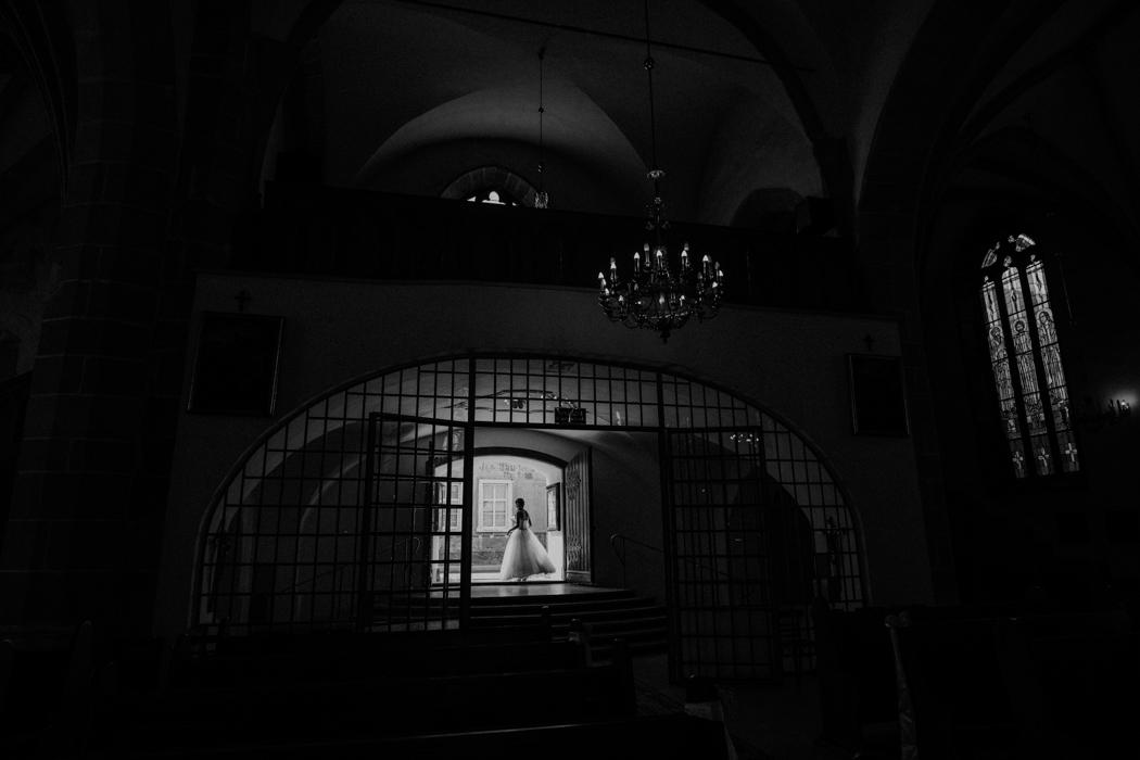 krfotofilm-fotograf -Krosno Odrzańskie-48