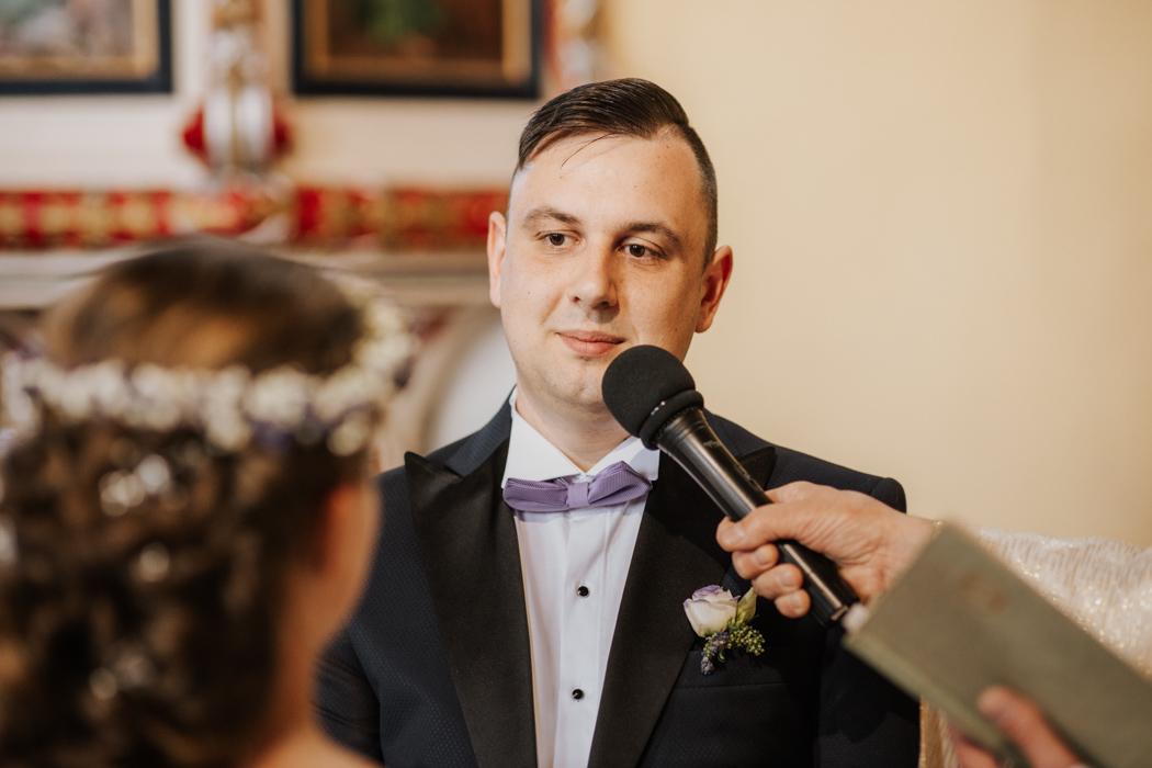 krfotofilm-fotograf-Krosno Odrzańskie-Głogów-108