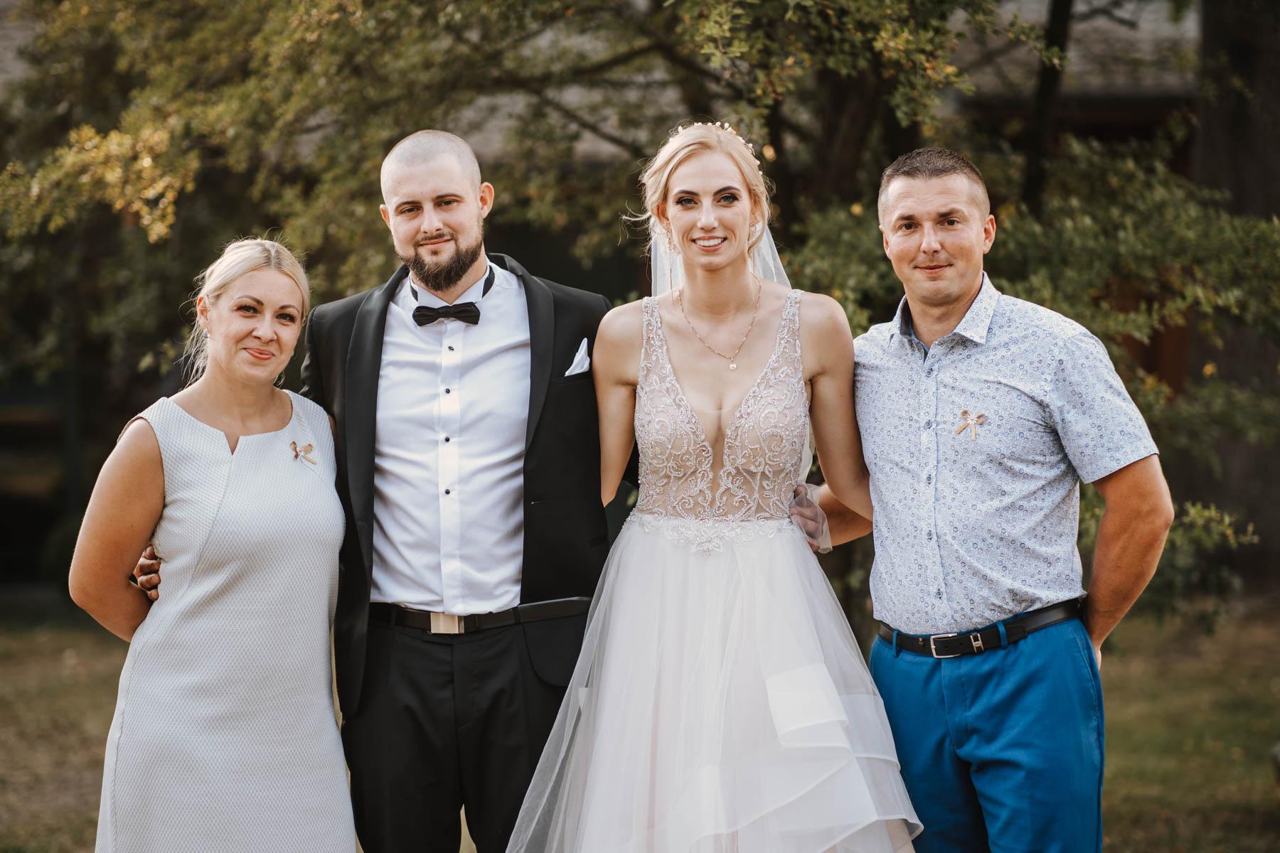 krfotofilm – fotograf Lubuskie-156