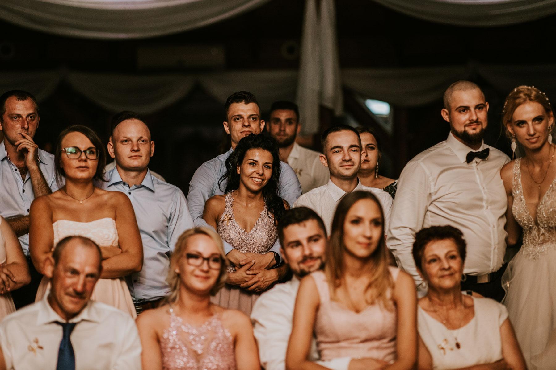krfotofilm – fotograf Lubuskie-227