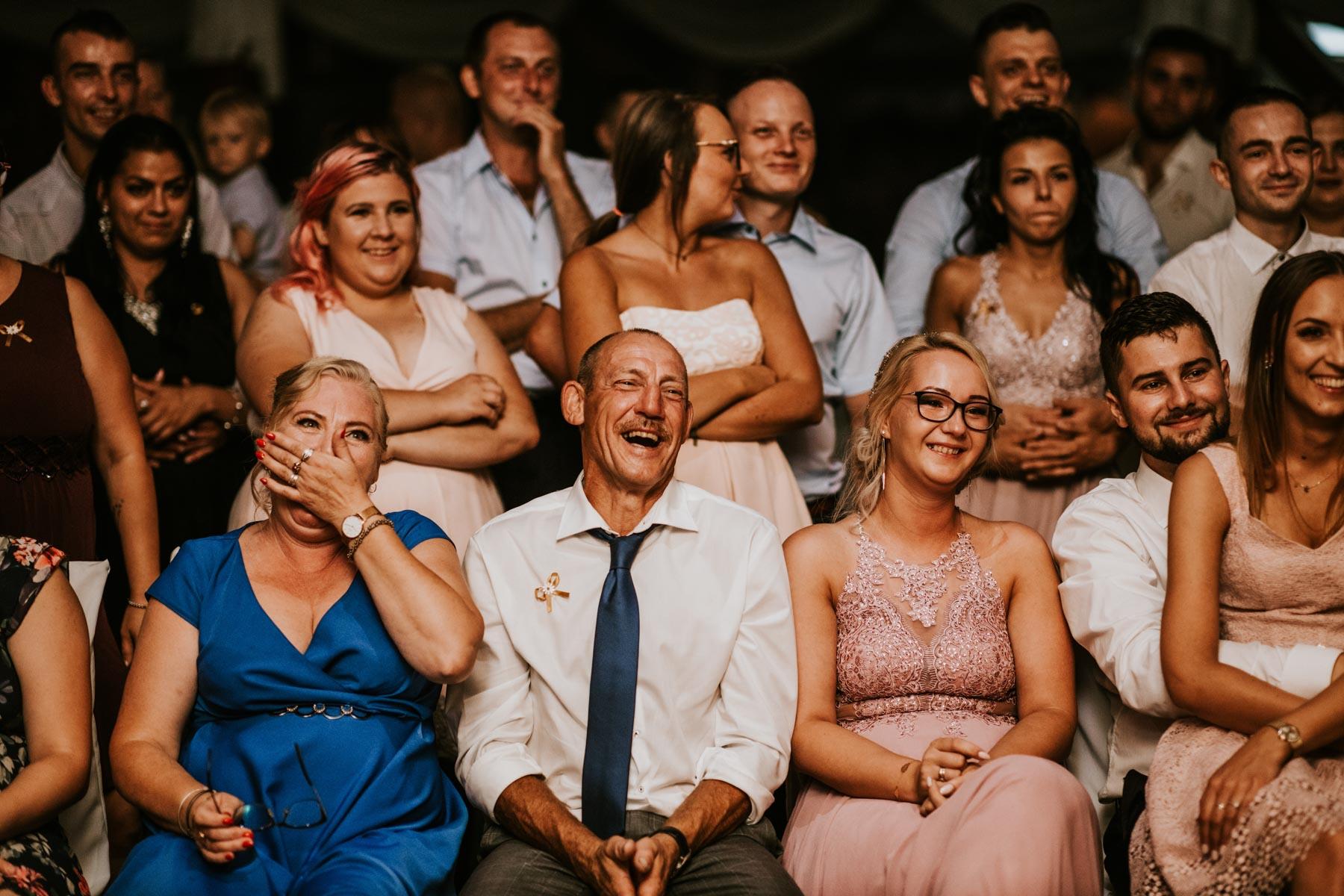 krfotofilm – fotograf Lubuskie-229