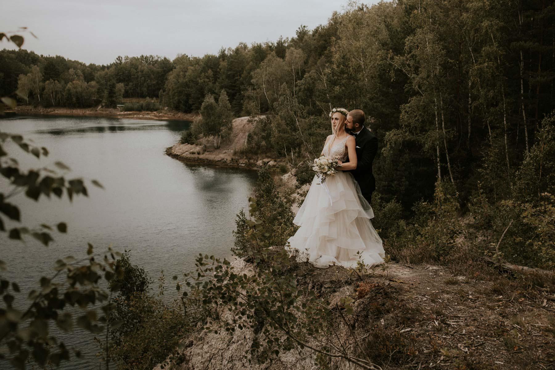 krfotofilm – fotograf Lubuskie-23