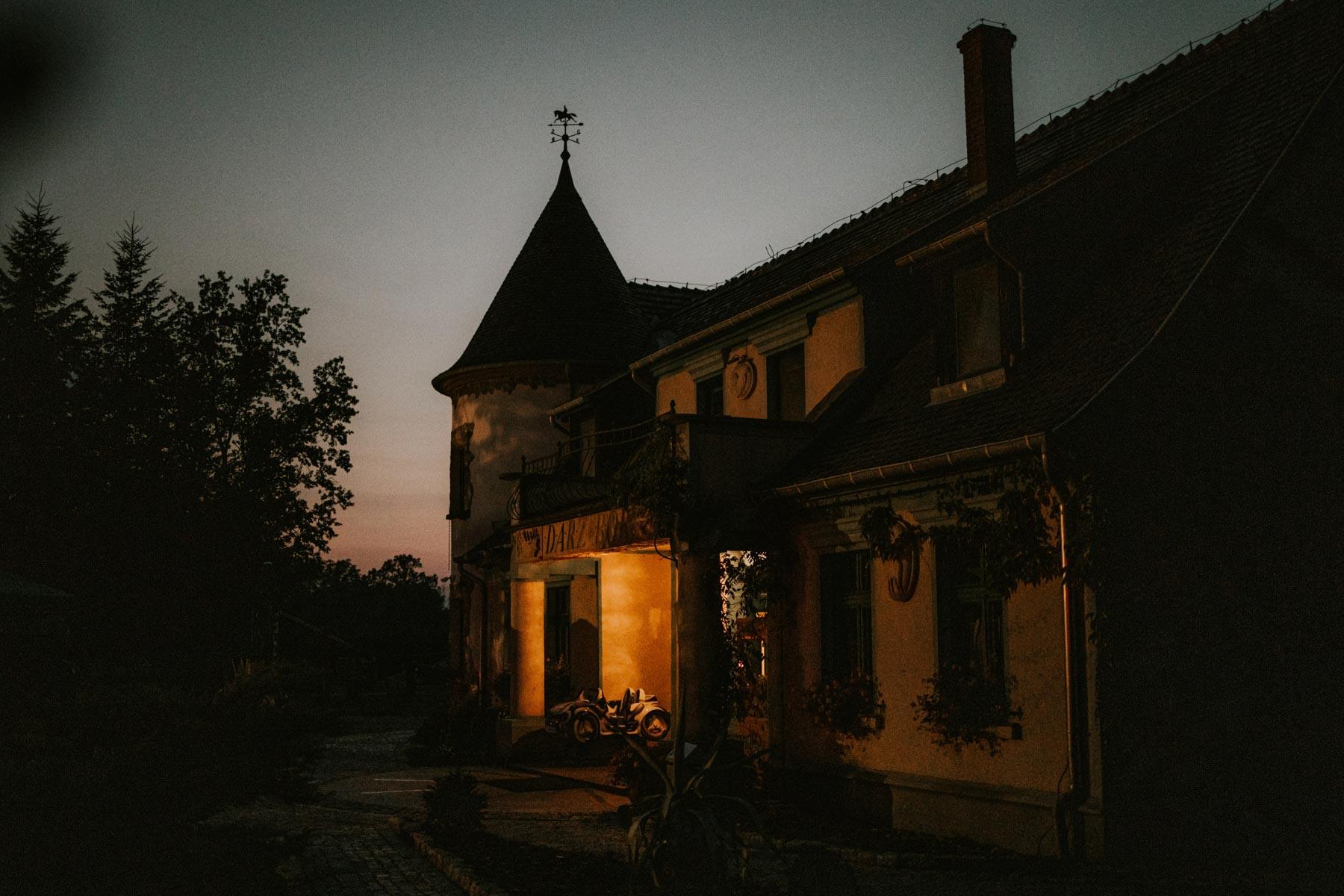 krfotofilm – fotograf Lubuskie-236