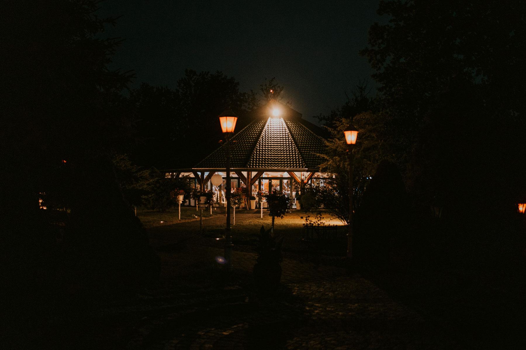 krfotofilm – fotograf Lubuskie-237