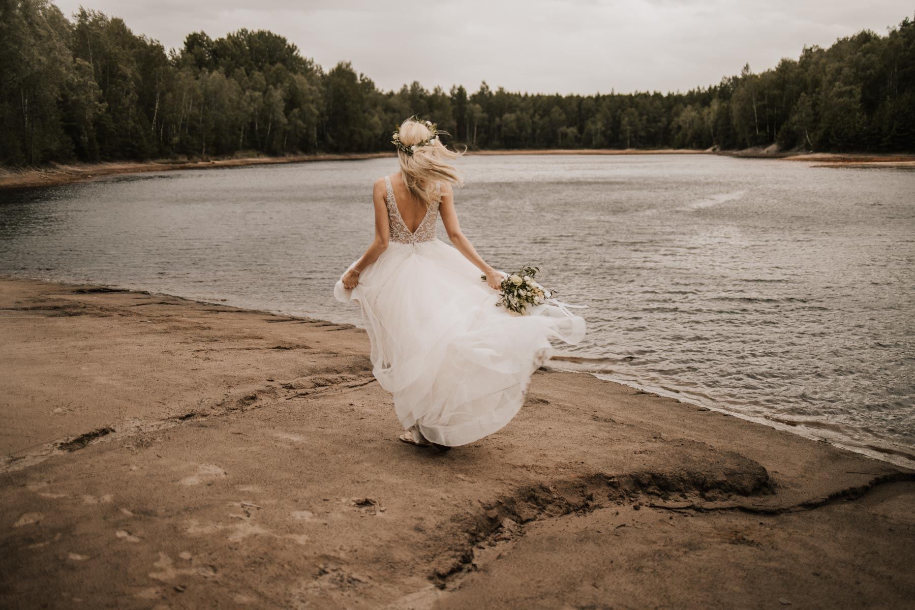 krfotofilm – fotograf Lubuskie-39