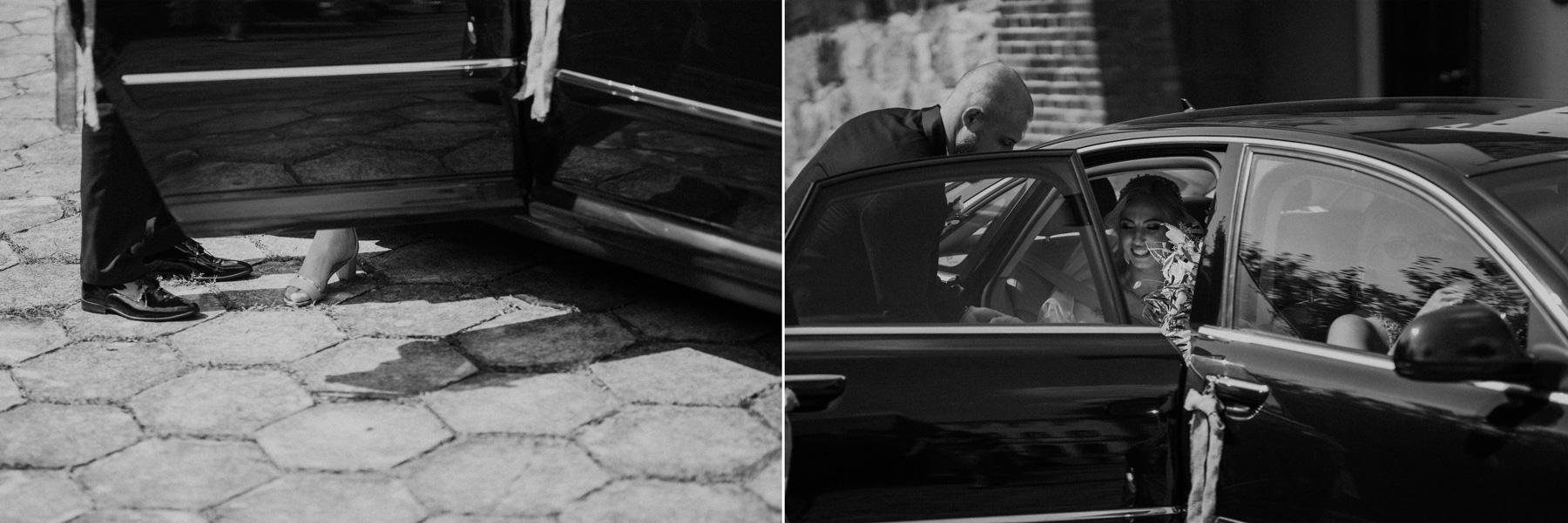 krfotofilm – fotograf Lubuskie-56