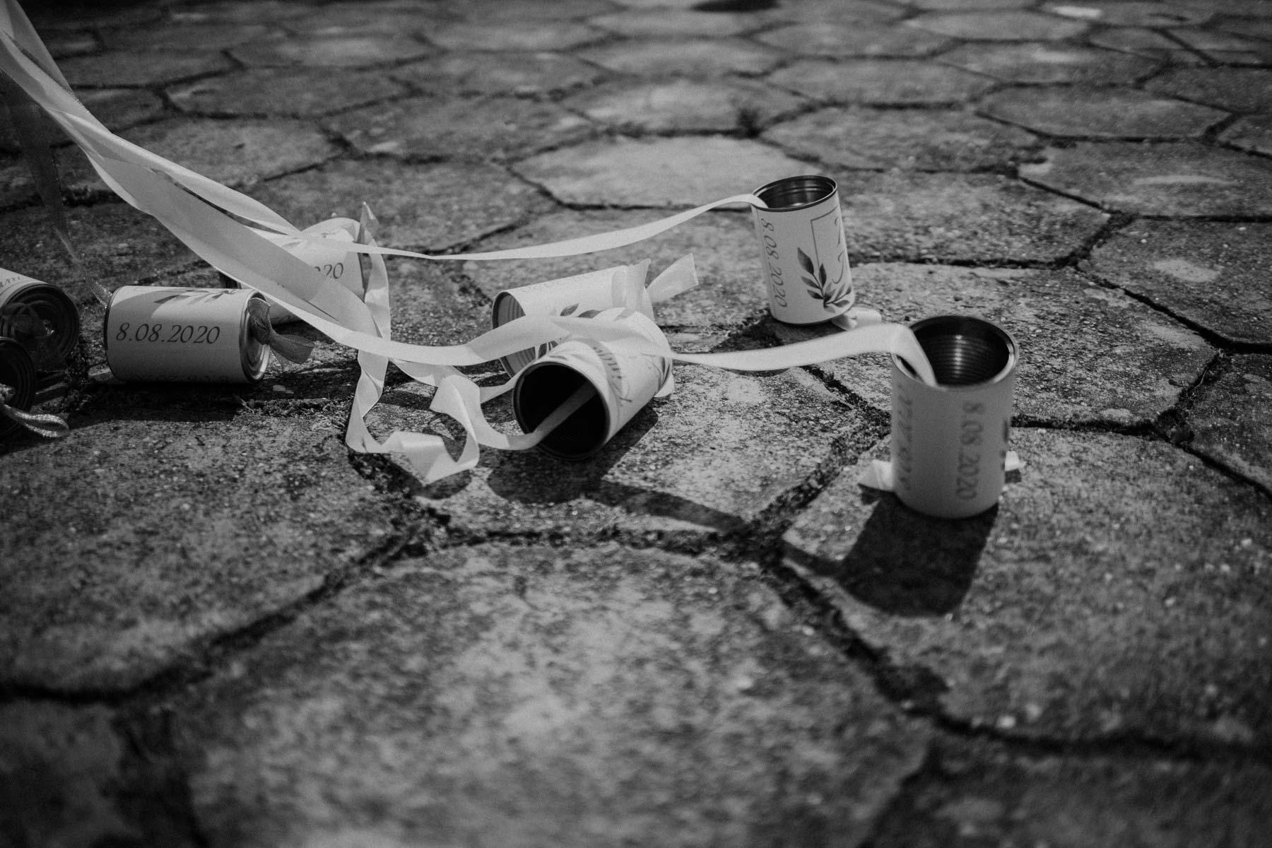 krfotofilm – fotograf Lubuskie-58