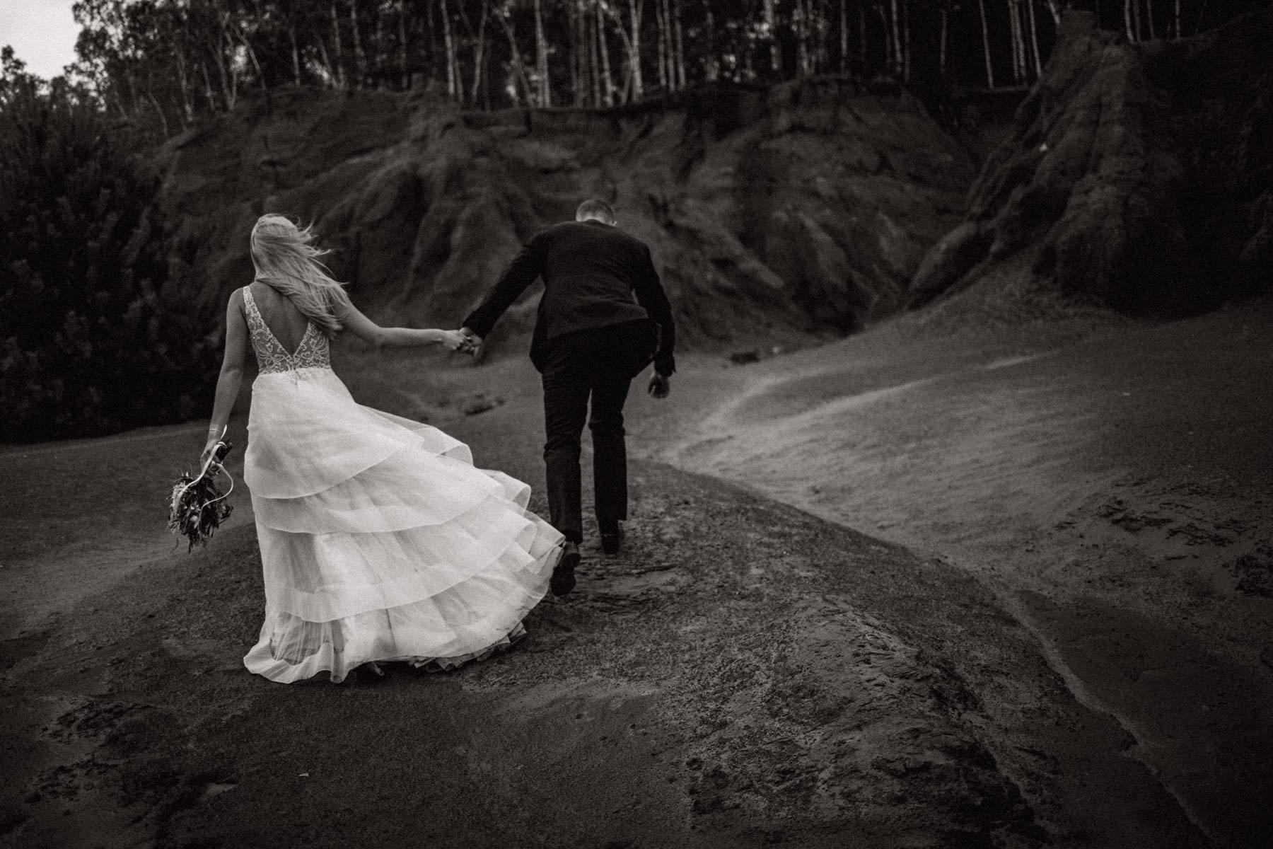 krfotofilm – fotograf Lubuskie-62