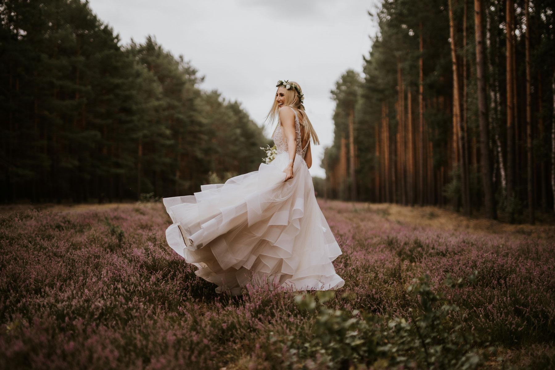 krfotofilm – fotograf Lubuskie-7