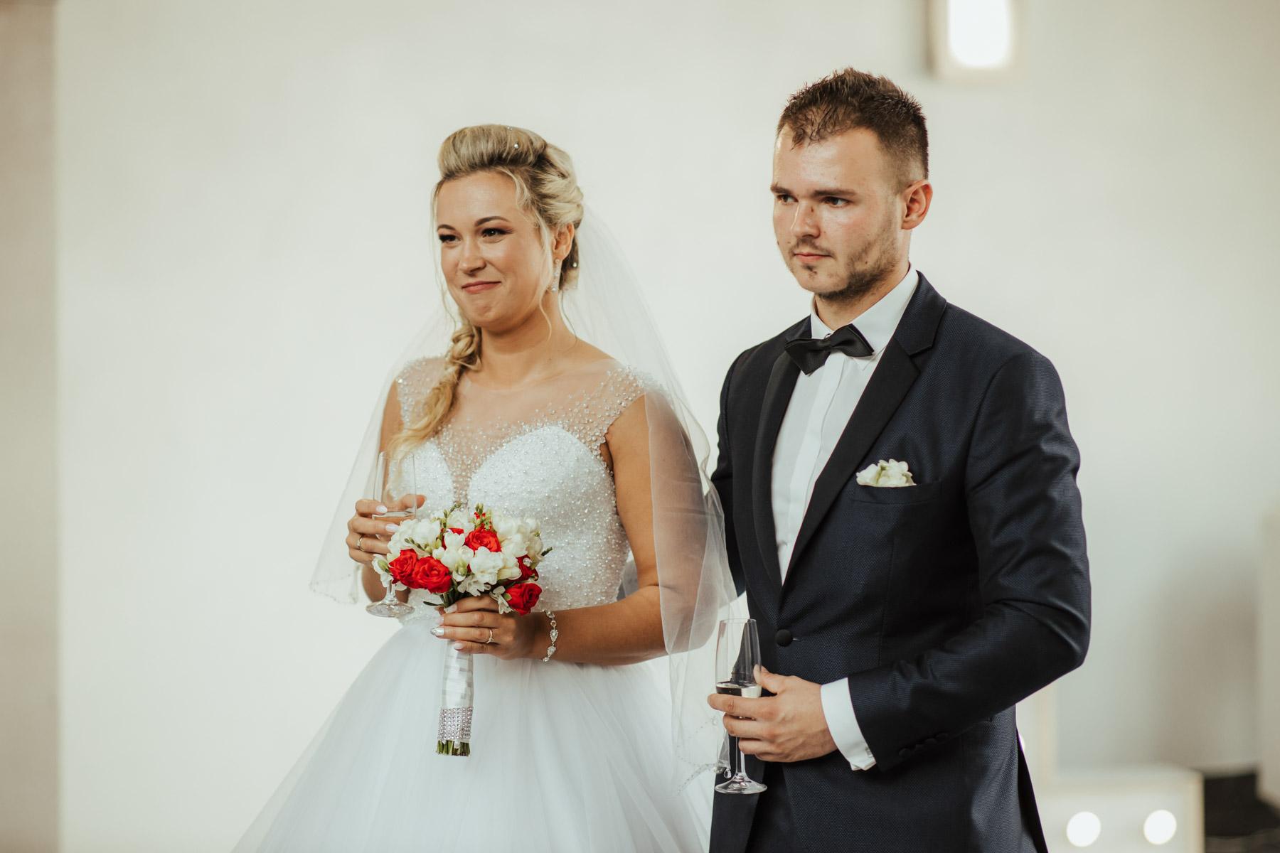 krfotofilm-Lubuskie-Lubsko-Żary-166