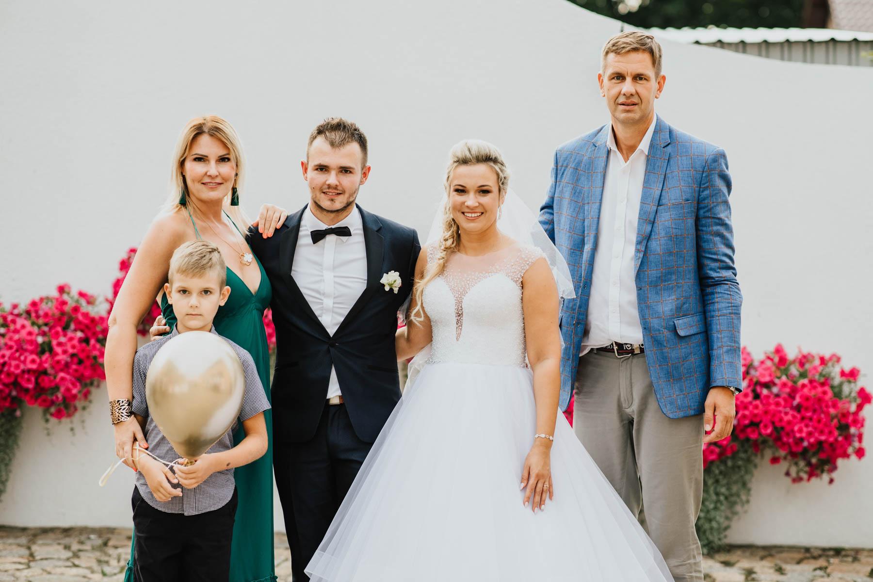krfotofilm-Lubuskie-Lubsko-Żary-245