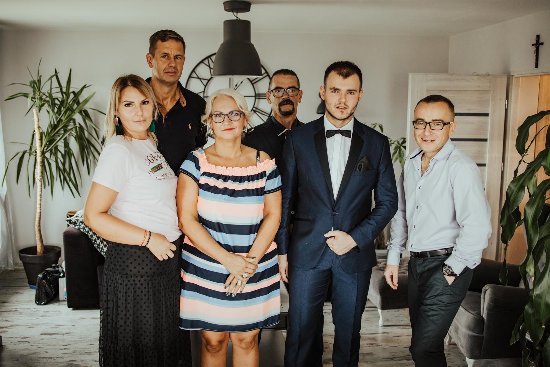 krfotofilm-Lubuskie-Lubsko-Żary-9