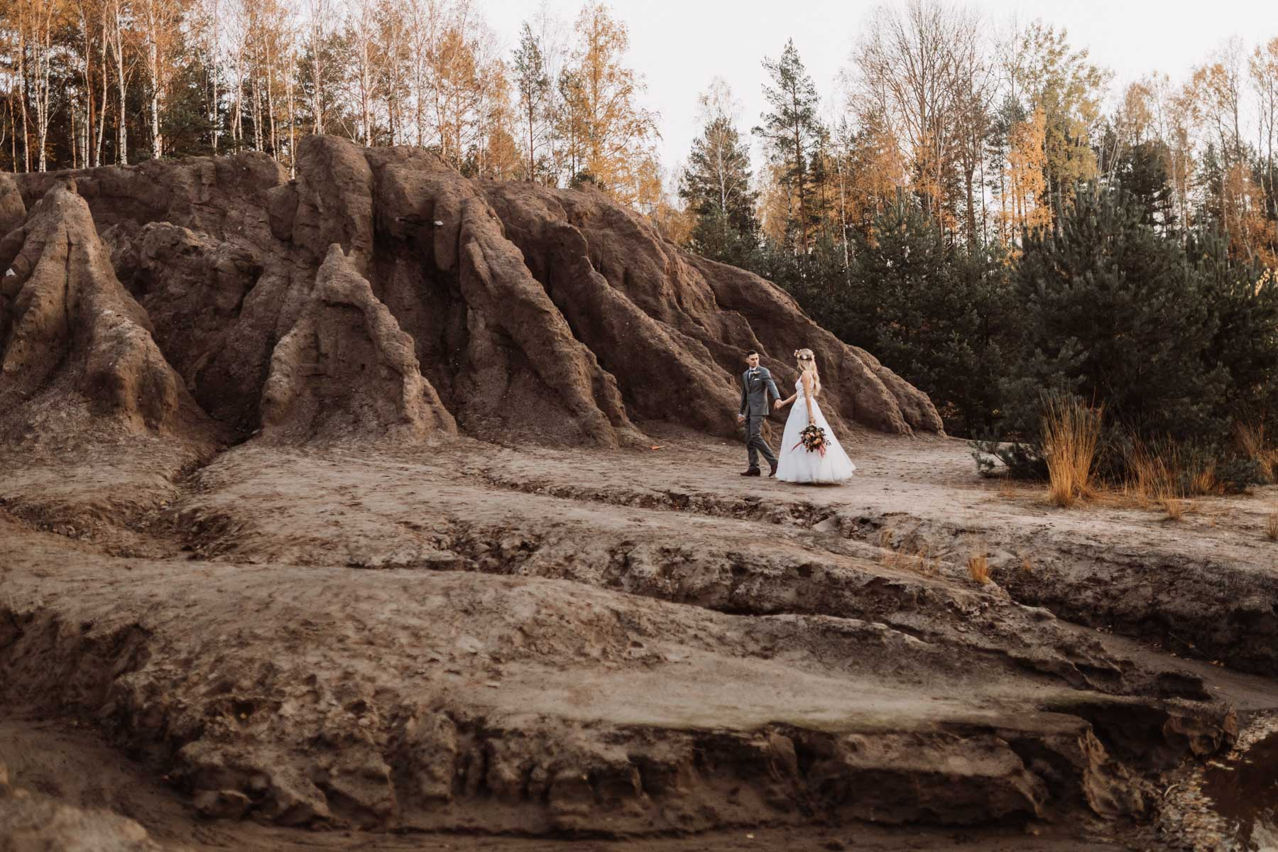 krfotofilm-Lubuskie-Łęknica-Gubin-Geopark Babina-71