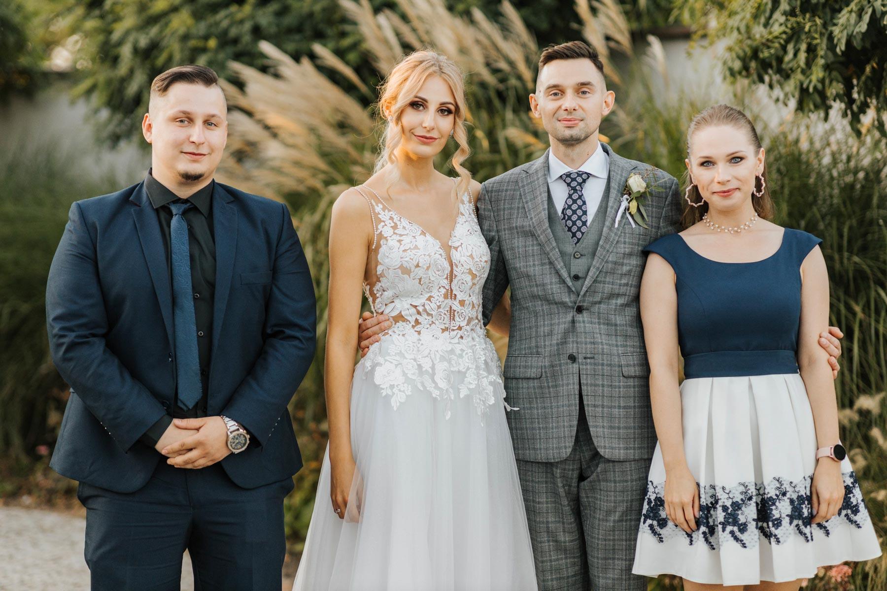 krfotofilm-Lubuskie-Lubsko-Łęknica-Gubin-218