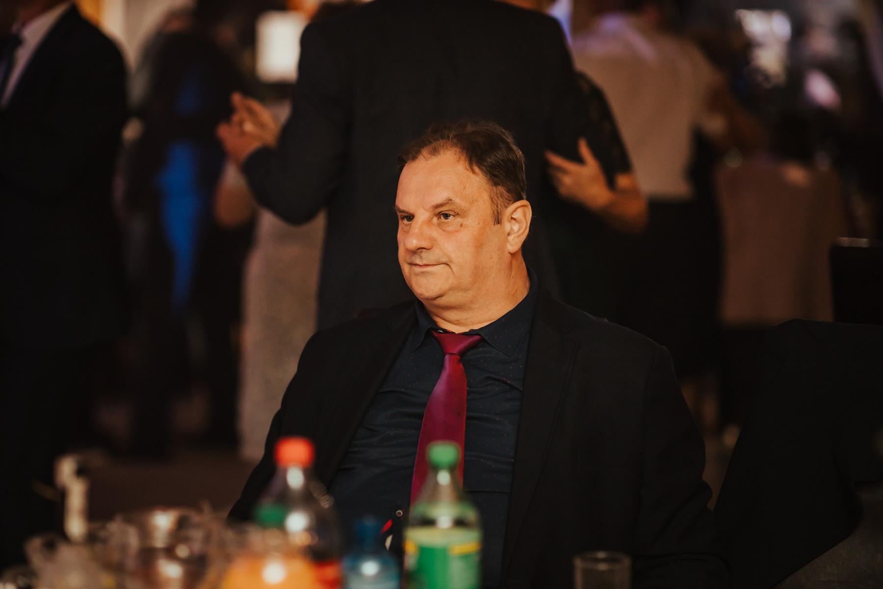 krfotofilm-Lubuskie-Lubsko-Łęknica-Gubin-264