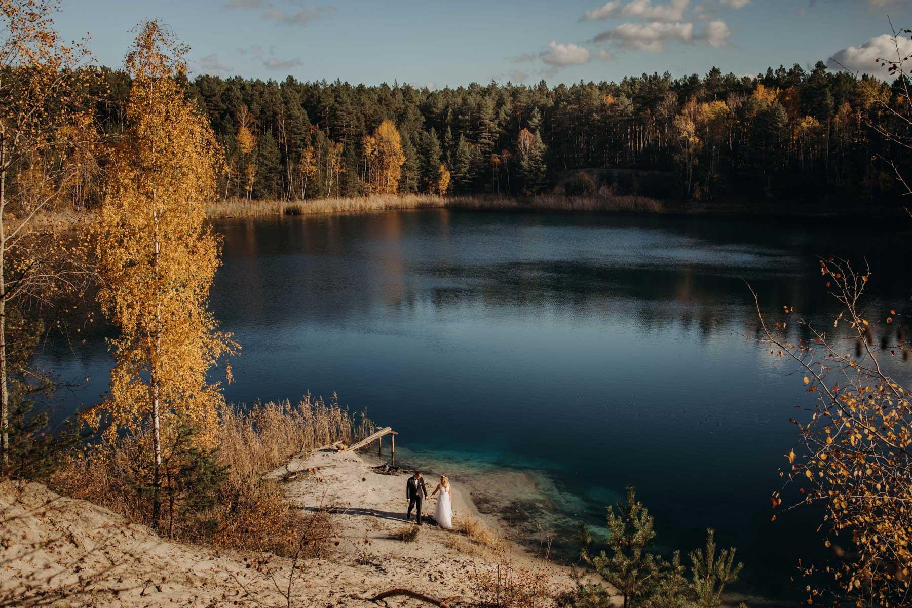 1krfotofilm-Lubuskie-Łęknica-Żary-Zielona Góra