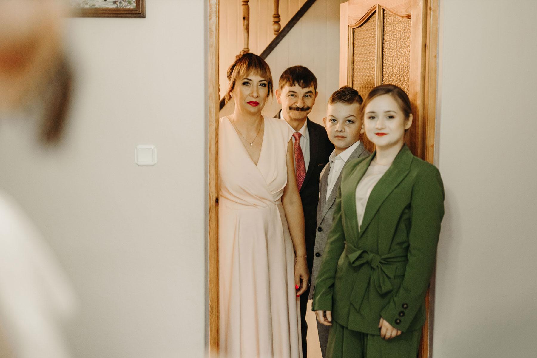 krfotofilm-Lubuskie-Świebodzin-Zielona Góra-20