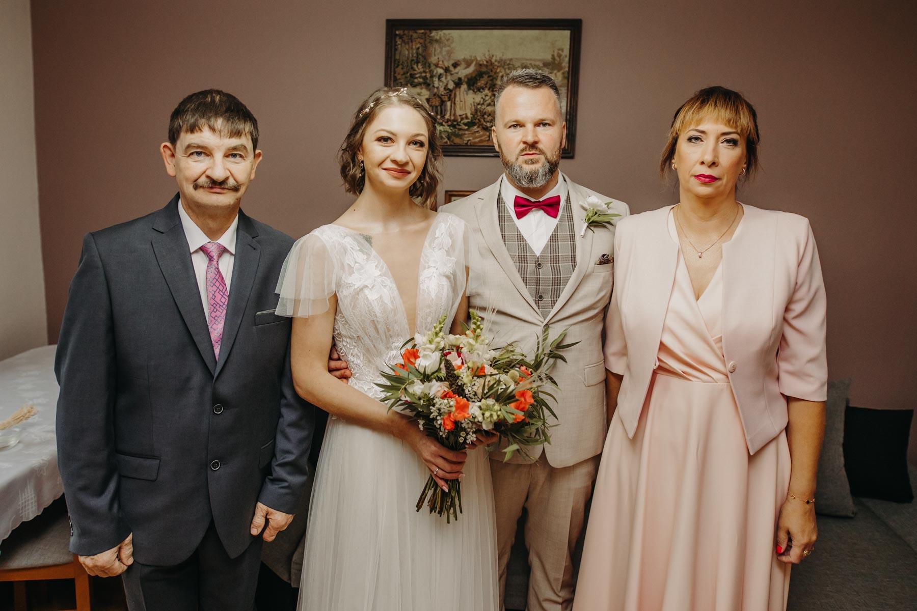 krfotofilm-Lubuskie-Świebodzin-Zielona Góra-44