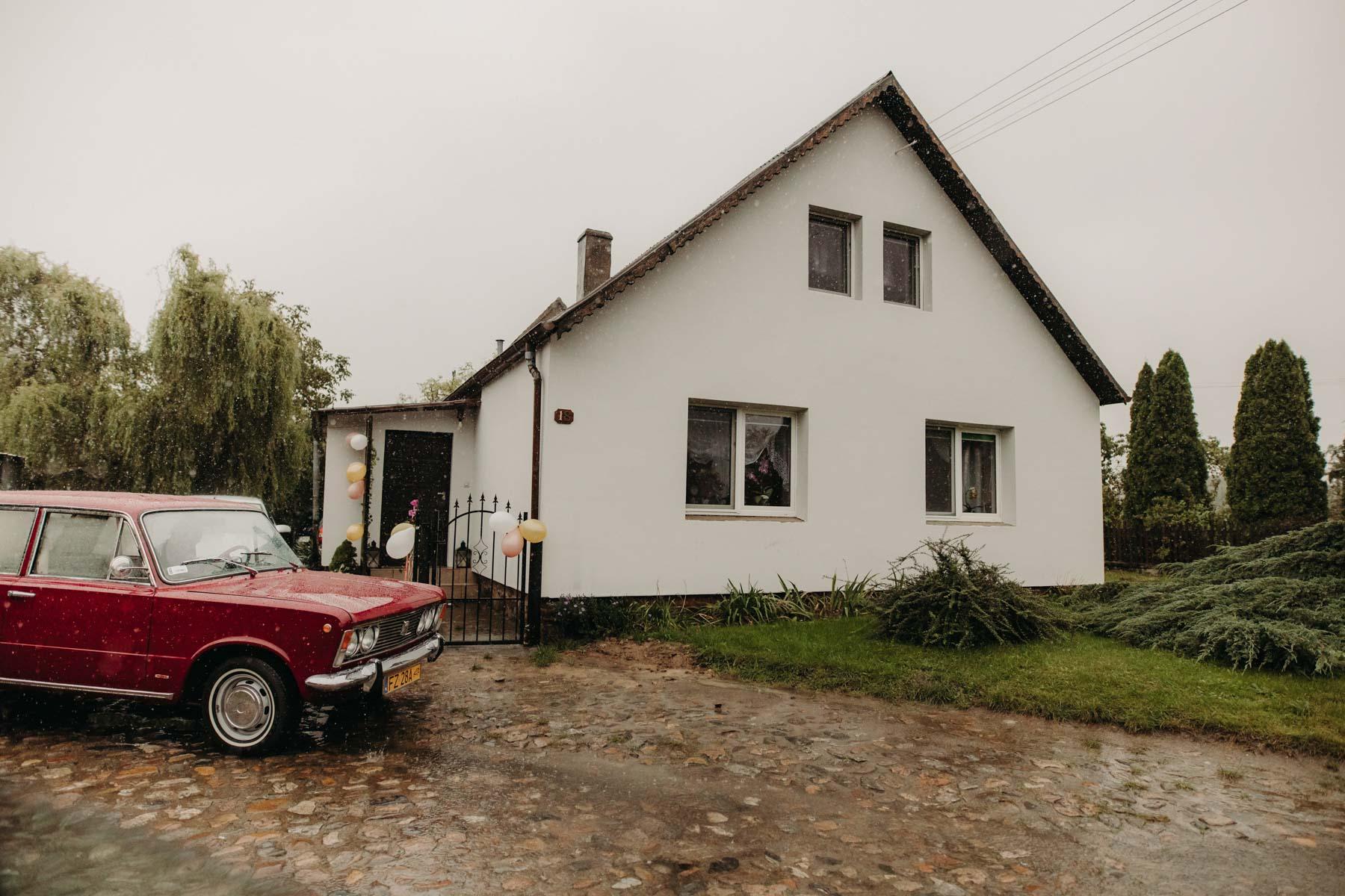 krfotofilm-Lubuskie-Świebodzin-Zielona Góra-49