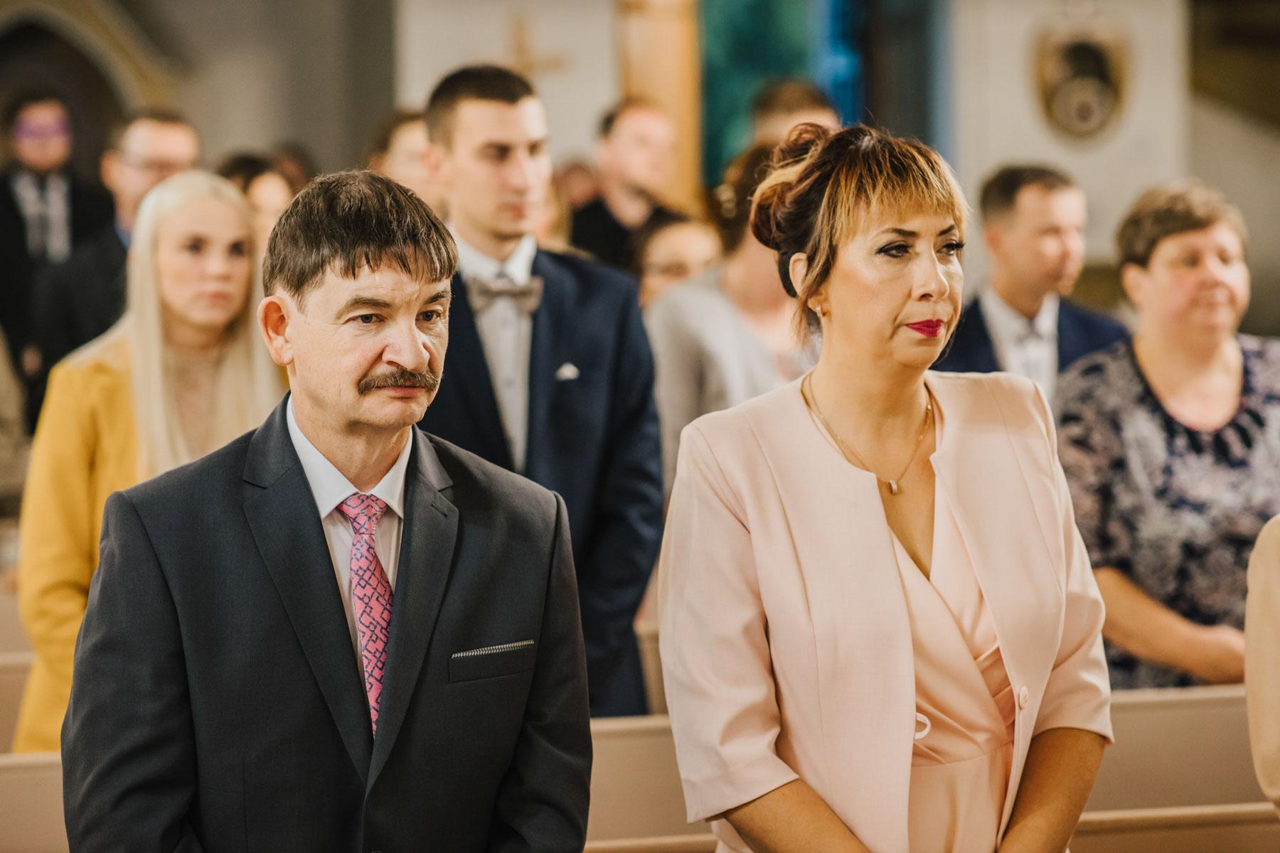 krfotofilm-Lubuskie-Świebodzin-Zielona Góra-64