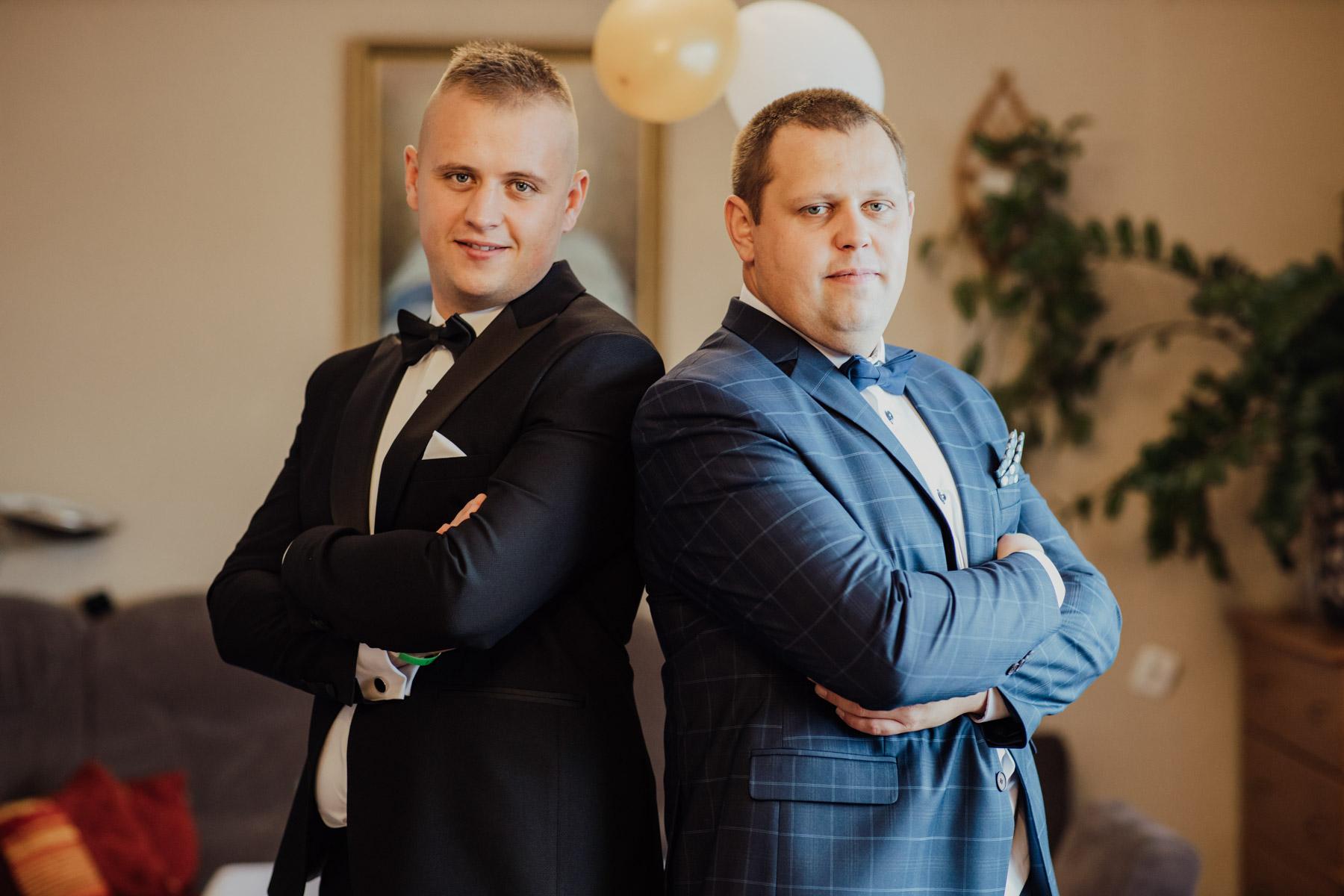 krfotofilm-Lubuskie-Sulechów-Świebodzin-Zielona Góra-11