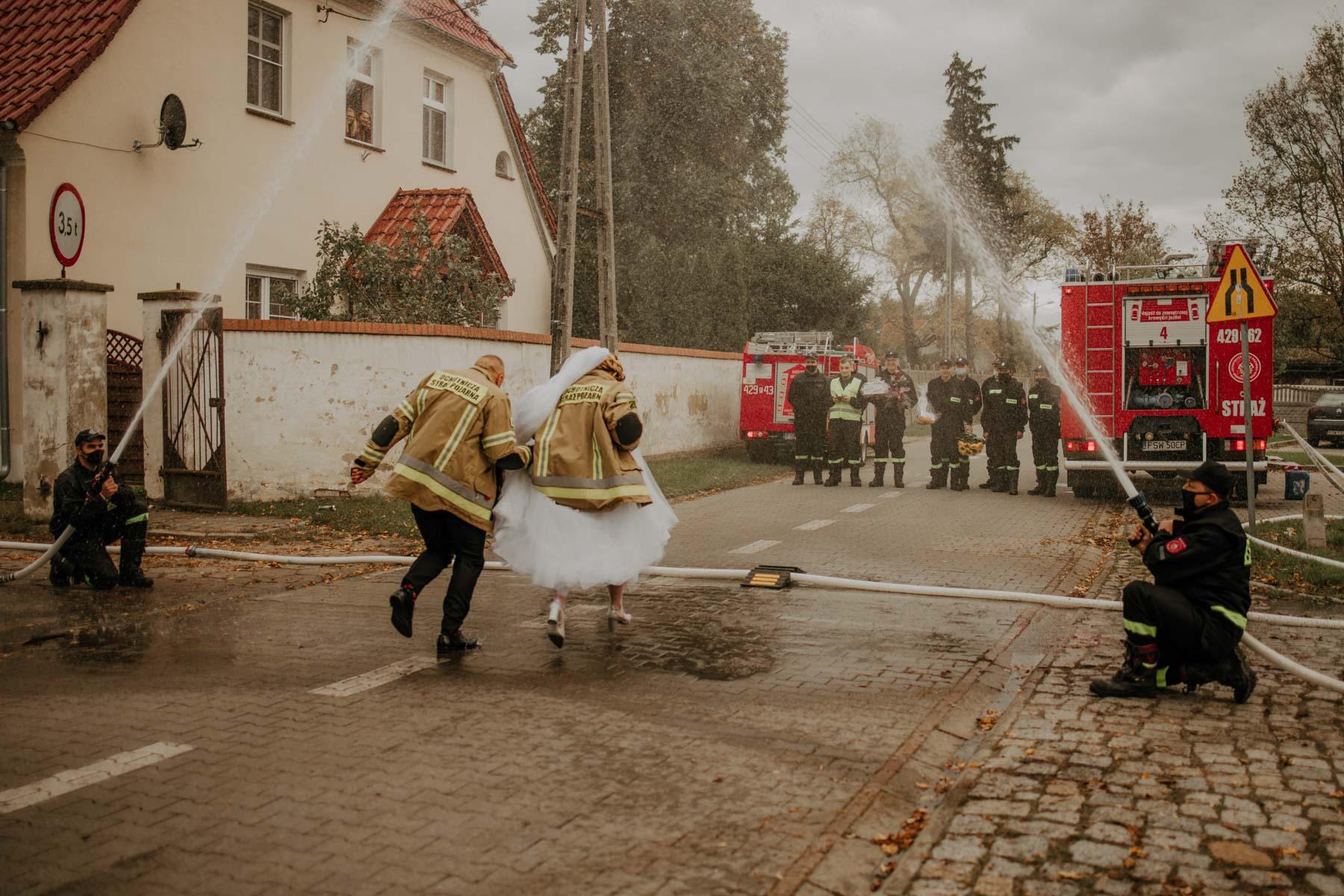 krfotofilm-Lubuskie-Sulechów-Świebodzin-Zielona Góra-157