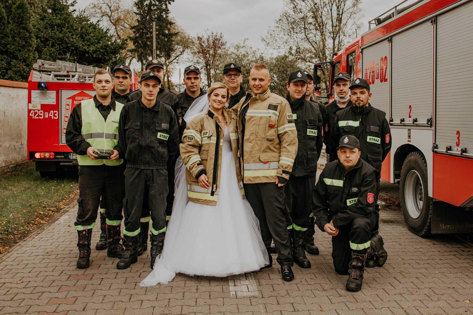 krfotofilm-Lubuskie-Sulechów-Świebodzin-Zielona Góra-158