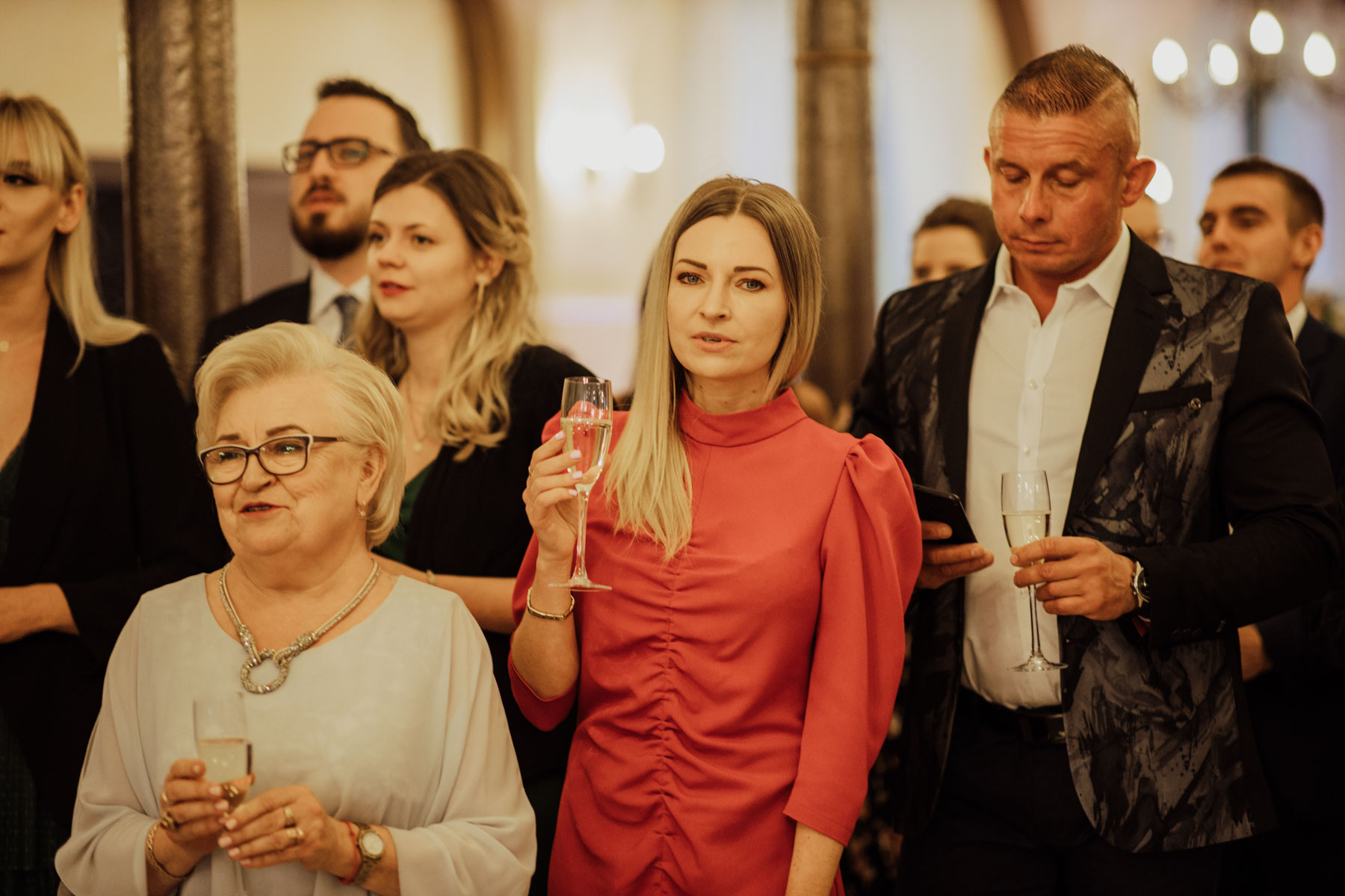 krfotofilm-Lubuskie-Sulechów-Świebodzin-Zielona Góra-192