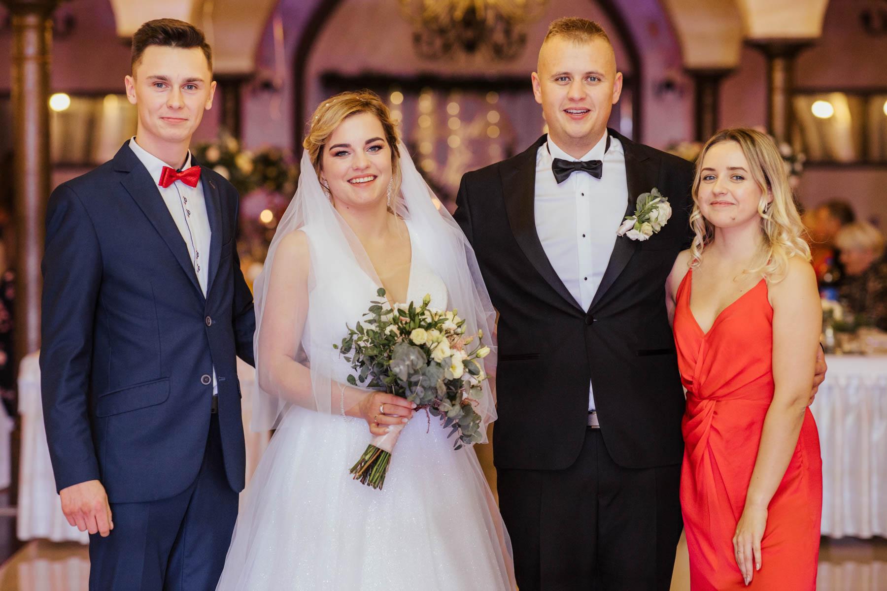krfotofilm-Lubuskie-Sulechów-Świebodzin-Zielona Góra-249