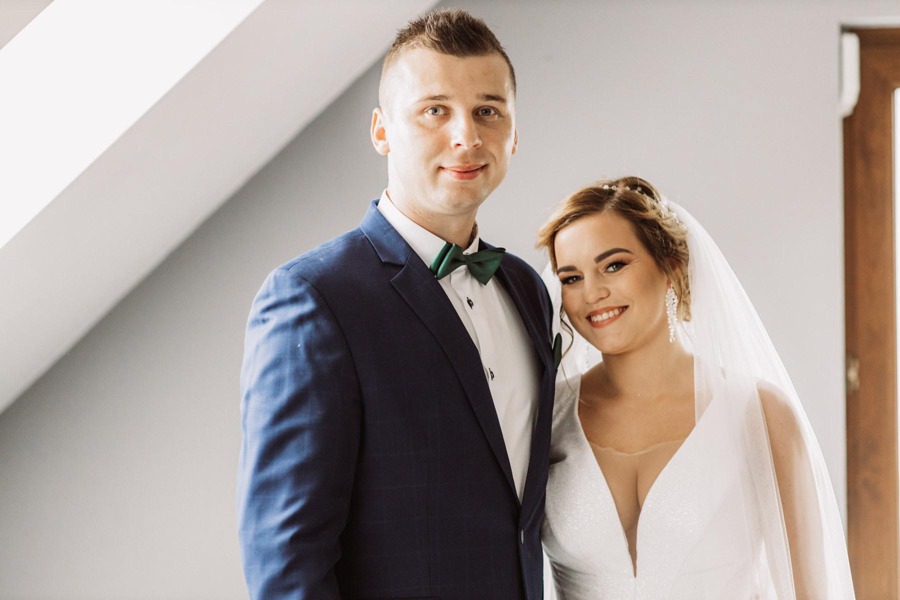 krfotofilm-Lubuskie-Sulechów-Świebodzin-Zielona Góra-41
