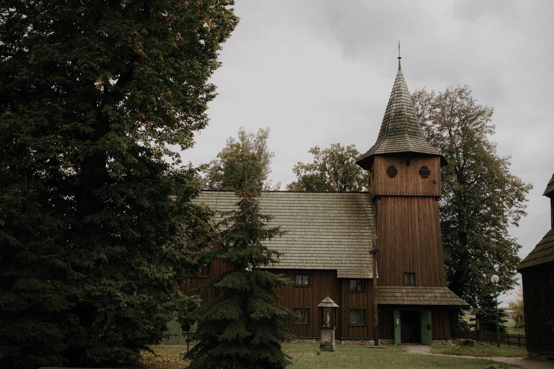 krfotofilm-Lubuskie-Sulechów-Świebodzin-Zielona Góra-65