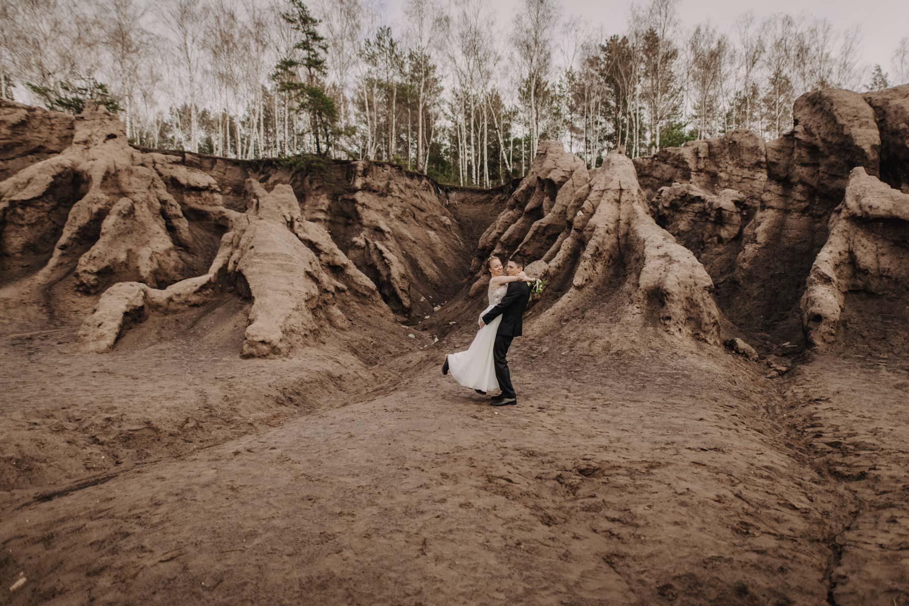 plener w geoparku – Łęknica – Lubuskie-20