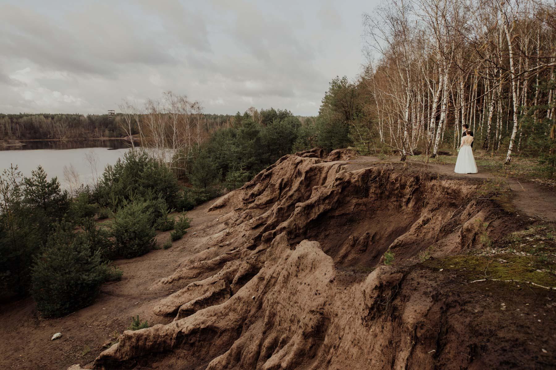 plener w geoparku – Łęknica – Lubuskie-43