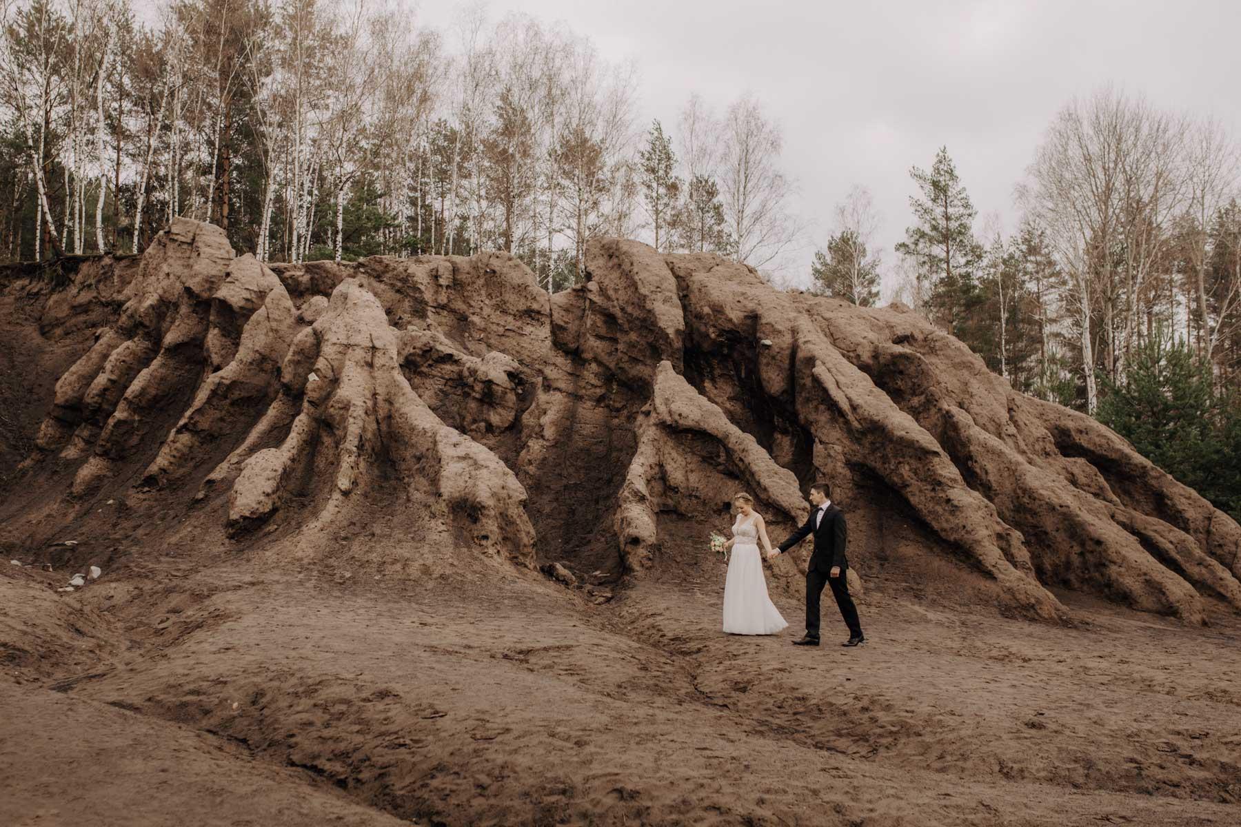 plener w geoparku – Łęknica – Lubuskie-7